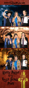 Green Screen Photo Booth Rental in Fort Collins Colorado